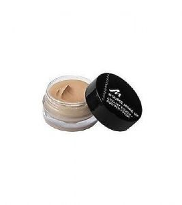 MANHATTAN MOUSSE MAKE UP FOUNDATION CREAMY  POWDER FINISH 70 Natural Rose
